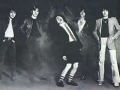 acdc-early