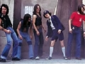 acdc-early3
