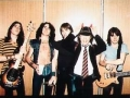 acdc-early5
