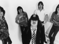 acdc-early7