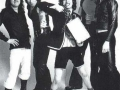 acdc-early92