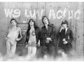 acdc-early94