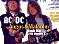 acdc-guitar