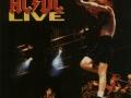 acdc-live