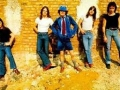 acdc-power-outage2