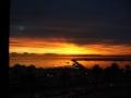 stkilda-sunset-20070320-1