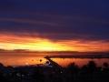 stkilda-sunset-20070320-2