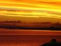 stkilda-sunset-20070320-3