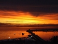 stkilda-sunset-20070320-4