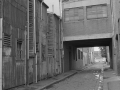 melbourne-lane-1