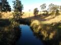darebin-creek-001