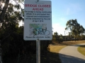 darebin-creek-201403-006