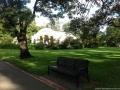 fitzroy-gardens-001