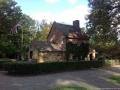 fitzroy-gardens-006