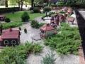 fitzroy-gardens-011