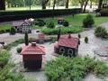 fitzroy-gardens-012
