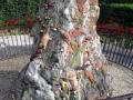 fitzroy-gardens-018