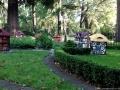 fitzroy-gardens-023