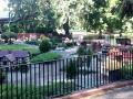 fitzroy-gardens-024