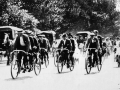 Cycling_in_Melbourne_1895