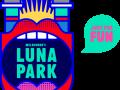Luna-Park-Melbourne-Logo-2017