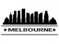 skyline-melbourne-emblematic-buildings-melbourne-icon-vector-art-design-100727510