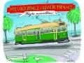 tram06