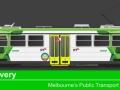 tram12