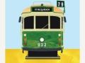 tram18