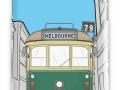 tram26