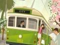 tram31