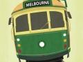 tram35