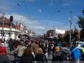 peaceday-20120930-011