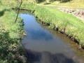 latrobe-bridge-2017-022