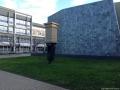 latrobe-university-20150718-017