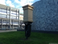 latrobe-university-20150718-018