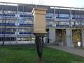latrobe-university-20150718-036