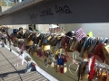 lovelockbridge010