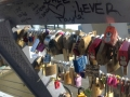 lovelockbridge015