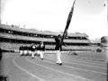 melbourne-olympics-1956-005