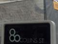 collin-street-303-018