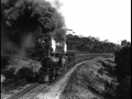 Train Victoria_jpg