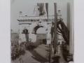 arch_princessbridge_c1875