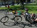 bikefix03