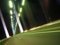 bridge_bolte_stamboulakis
