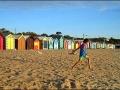 brighton_beach_sheds_aloysius_c