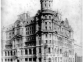building_federalcoffeepalace_collins~0