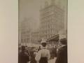 building_finks_1897