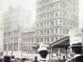 building_finks_1897~0