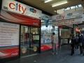 city-convenience-cafe
